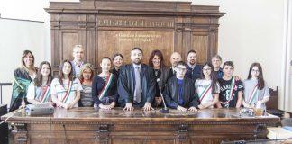 Condannato studente per diffamazione su Fb, processo simulato a Urbino