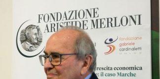 Francesco Merloni
